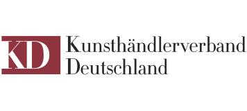 Kunsthändlerverband Deutschland